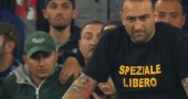 genny a carogna 007 italiani