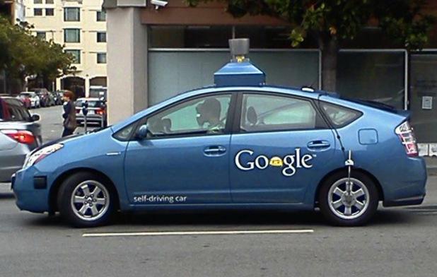 Google autos cars used - af56