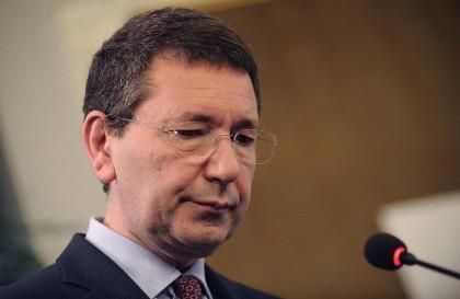 """Presentazione della Relazione sulla """"Stampa in Italia 2011-2013"""" della FIEG"""