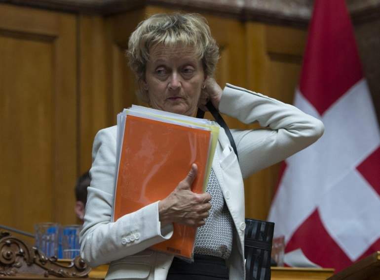 italia svizzera accordo fiscale 2
