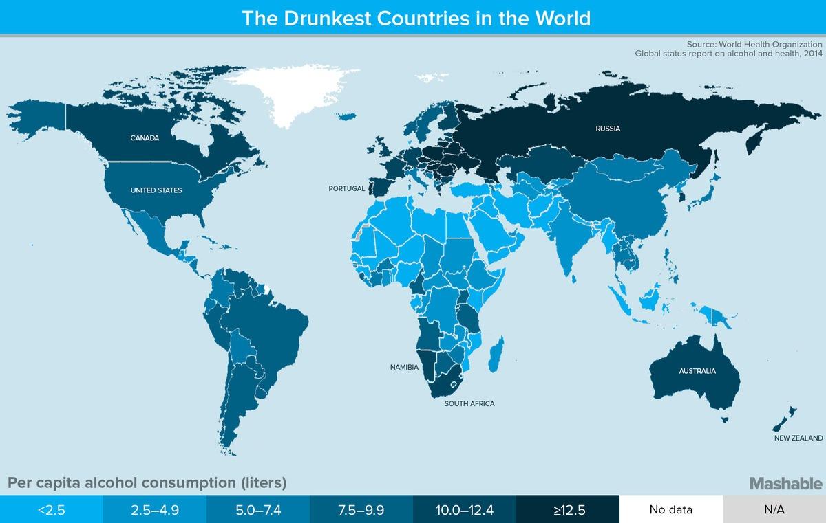mappa alcol paesi 1