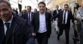 Matteo Renzi direzione Pd