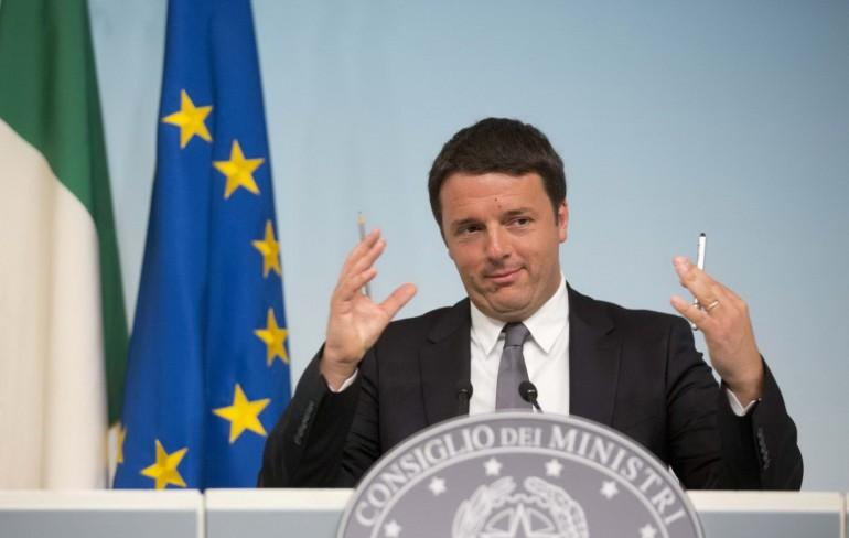 matteo-renzi-partito-democratico-elezioni-europee-1-770x488.jpg (770×488)