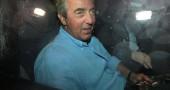 Vertice Pdl presso Villa San Martino ad Arcore residenza di Silvio Berlusconi