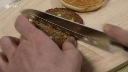 mcdonald's burger king 2