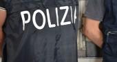 polizia sgominata organizzazione mafiosa mala del brenta