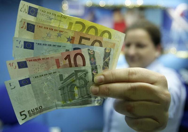 Alla scoperta dei prestiti per i giovani