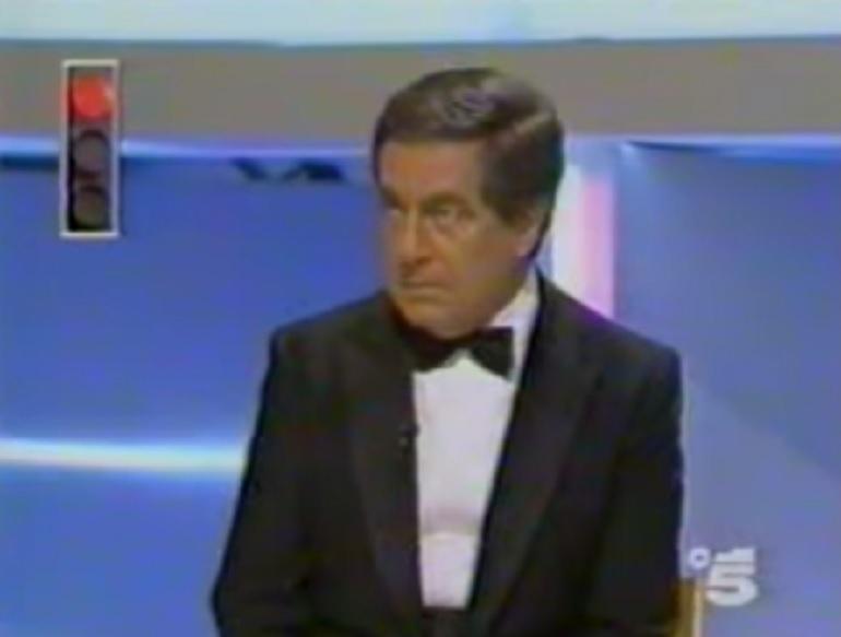 LA CORRIDA TORNA IN TV, ECCO TUTTI I DETTAGLI (ANTEPRIMA BUBINOBLOG)