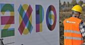 Expo-Mose: spunta un legame tra le inchieste