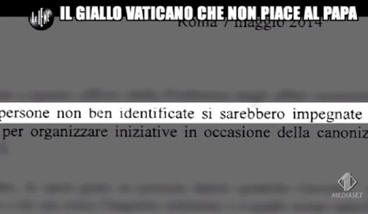 terrazza prefettura vaticano ricevimento 6