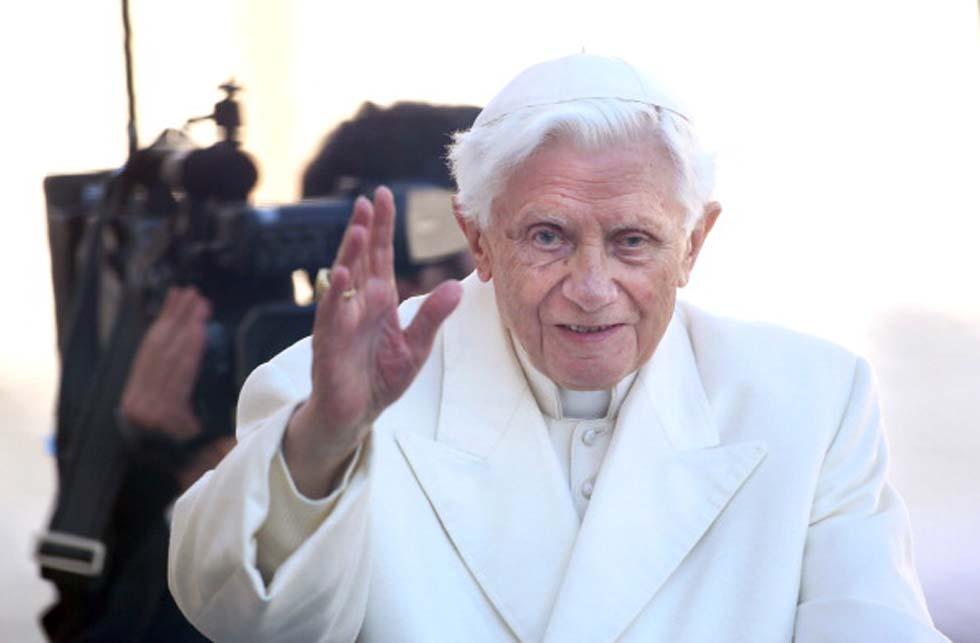cosa pensa papa francesco sugli omosessuali Catania