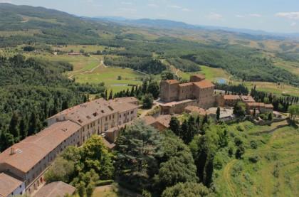 Castelfalfi2