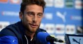 «Hanno quell'esempio di magnificenza assoluta che è Claudio Marchisio» (Foto: Claudio Villa/Getty Images Sport)
