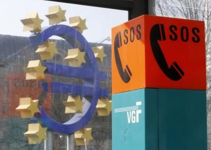 bce mario draghi miracolo euro 2