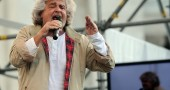 beppe grillo nigel farage 2 (1)