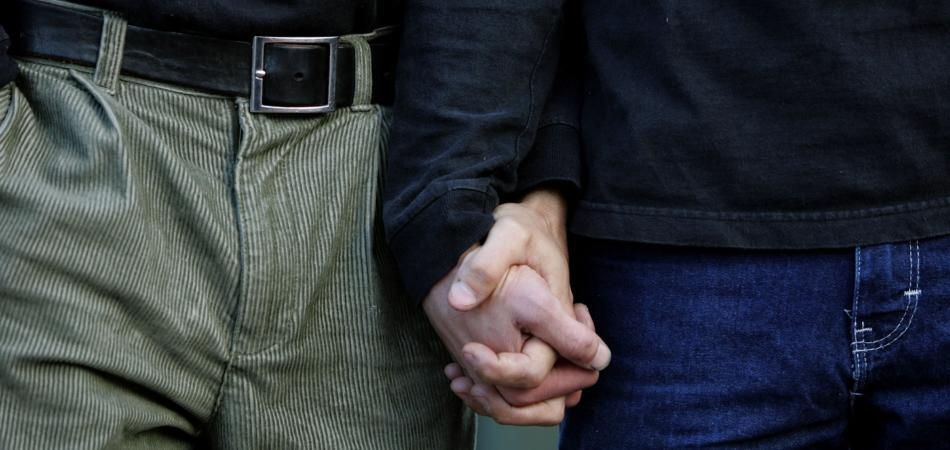 escort lago di garda foto annunci gay