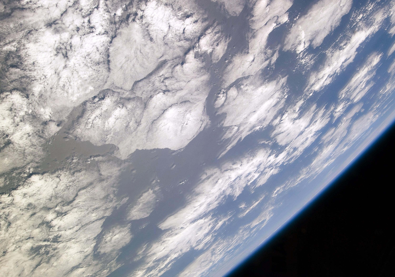 gliese 832c planet history - photo #24