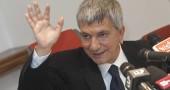 Il Presidente della Regione Puglia Nichi Vendola (Foto Mauro Scrobogna / LaPresse)