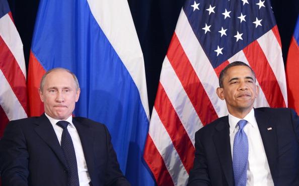 Venti di guerra sull'Ucraina