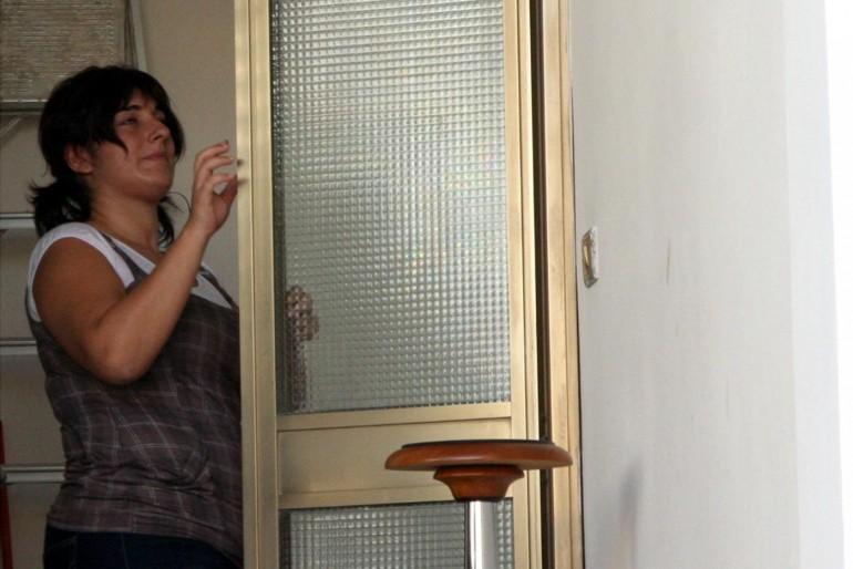 Ricorso respinto: Sabrina Misseri resta in carcere