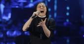 suor cristina the voice 1