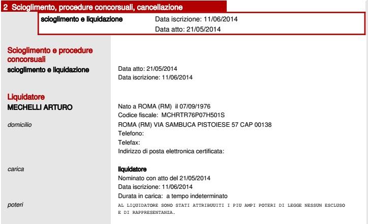 http://www.giornalettismo.com/wp-content/uploads/2014/06/visura-t9.jpg