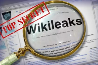 William McNeilly, lo Snowden britannico che denuncia lo sfascio nucleare
