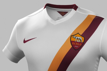 Fa14_Match_AS Roma_PR_A_Crest