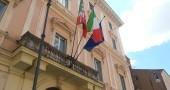 Riforma Senato Forza Italia Berlusconi