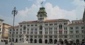 Trieste-Palazzo_del_Comune-IMG_2970