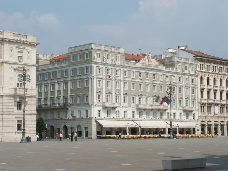 Trieste-Piazza_Unità_d'Italia-DSCF1423