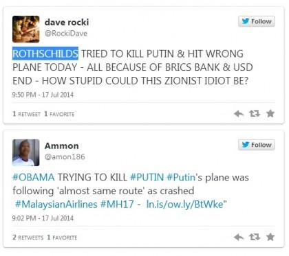 aereo abbattuto ucraina (4)