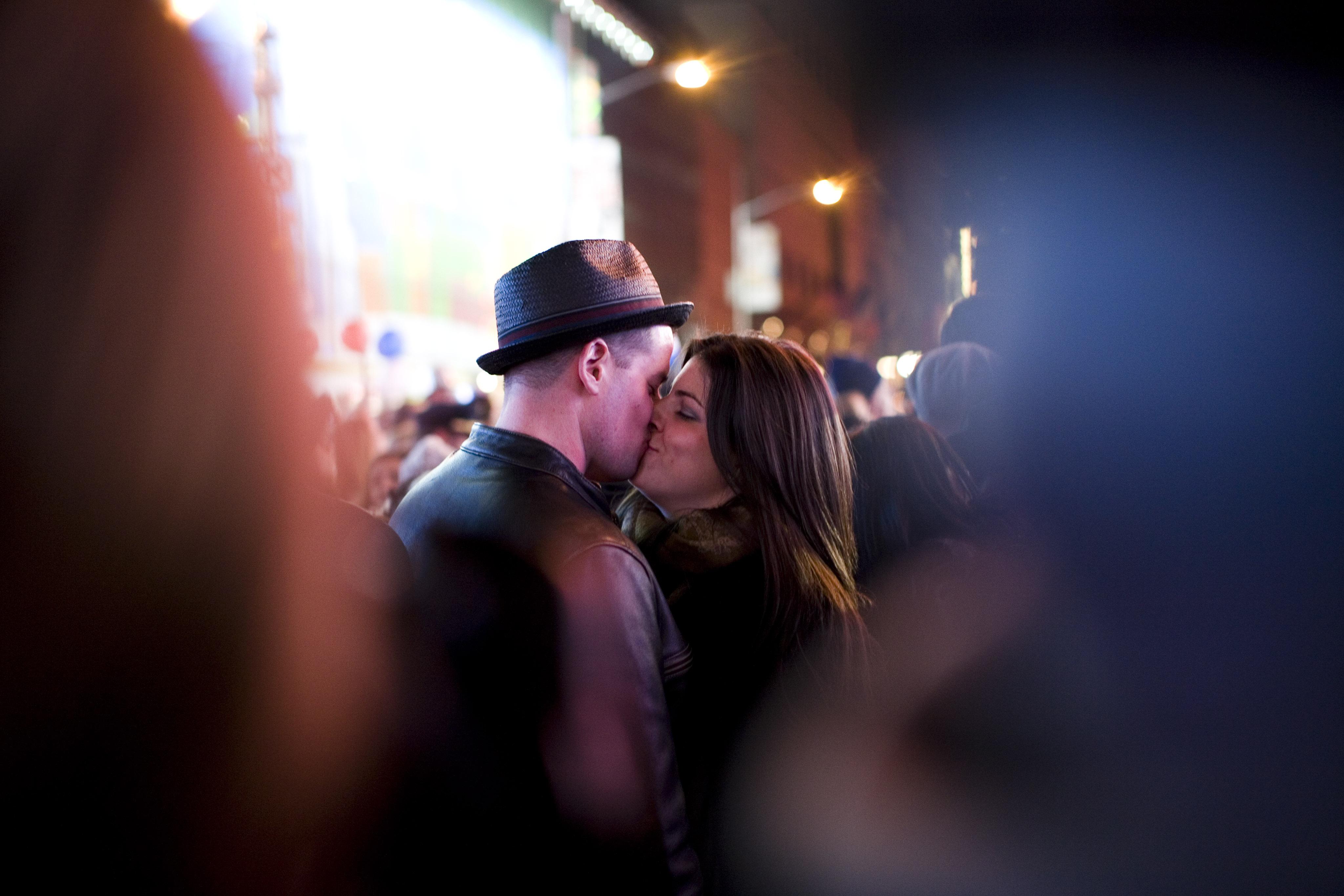 articoli per il sesso trova anima gemella
