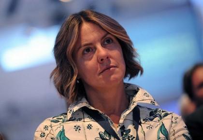 Beatrice Lorenzin vaccini