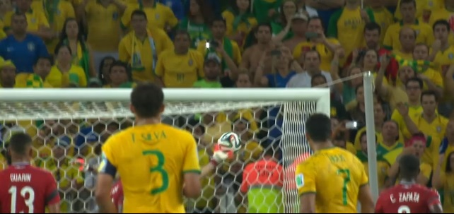 brasile colombia (11)