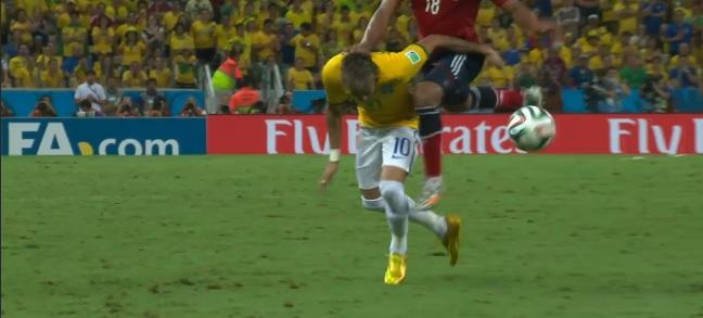 brasile colombia (12)