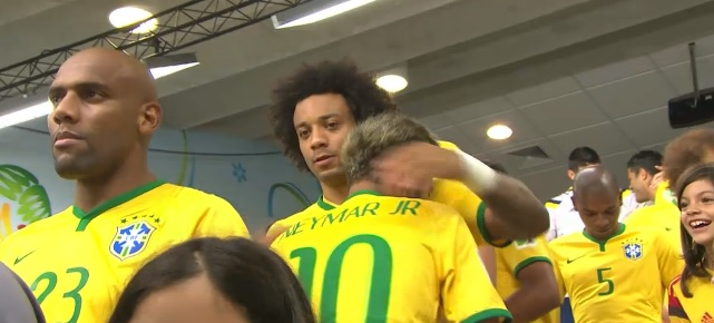 brasile colombia (6)