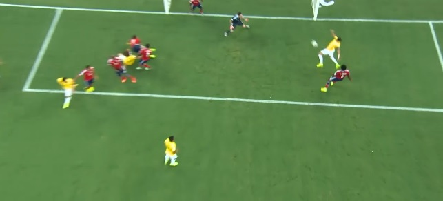 brasile colombia (7)