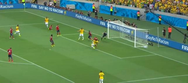 brasile colombia (8)