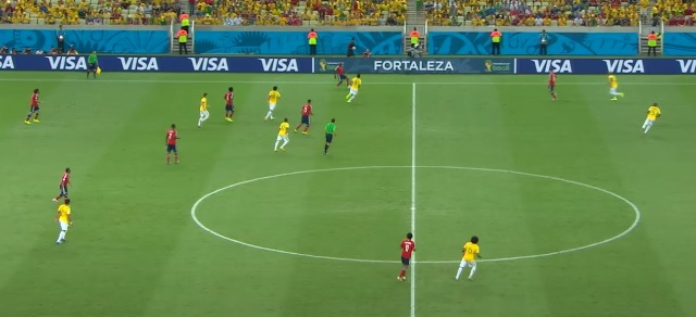 brasile colombia (9)