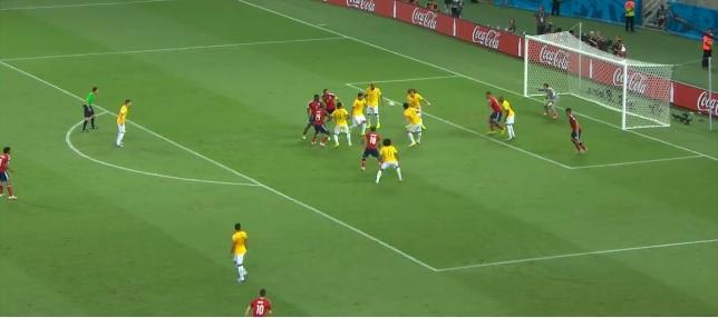 brasile colombia risultato (10)