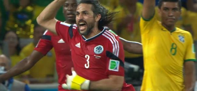 brasile colombia risultato (11)