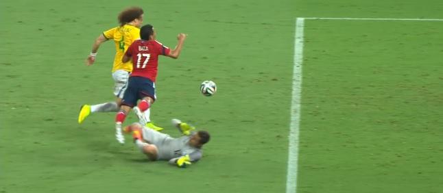 brasile colombia risultato (12)