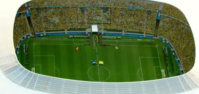 SeleCiao, altra batosta per il Brasile: Olanda terza al