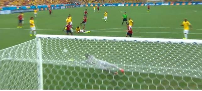 brasile colombia risultato (7)