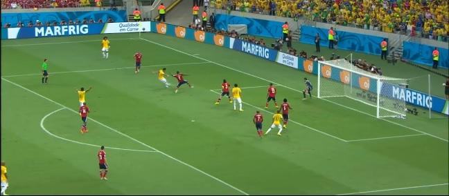 brasile colombia risultato (8)
