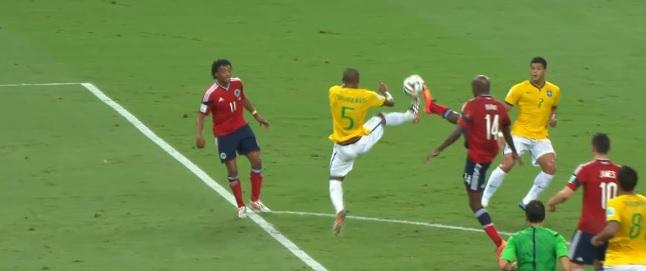 brasile colombia risultato (9)
