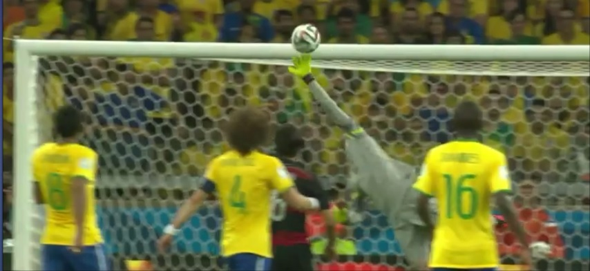 brasile germania risultato (10)