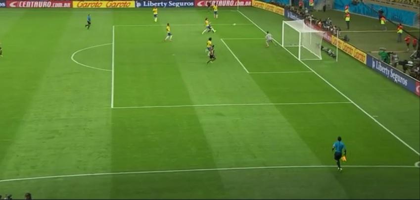 brasile germania risultato (12)