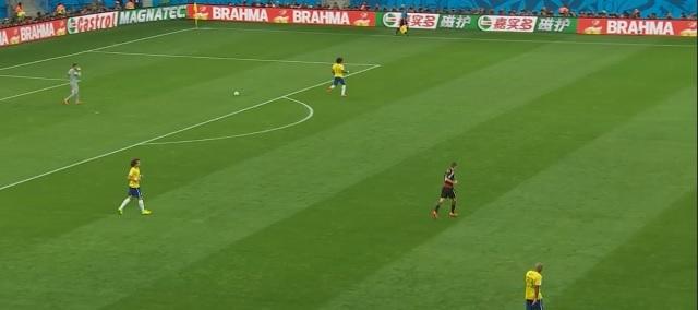 brasile germania risultato (5)